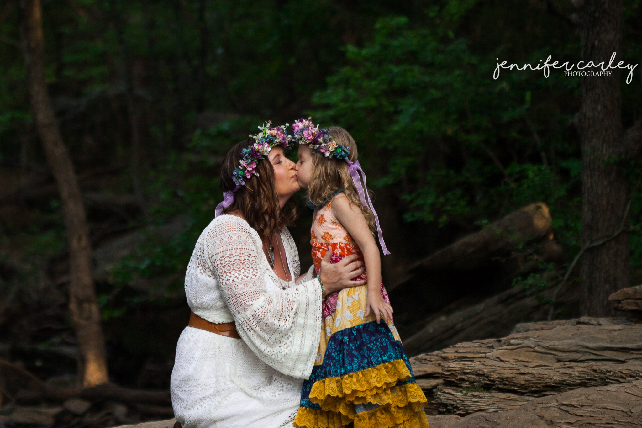 Familyphotographerdallas